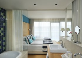 chorvatsko-hotel-falkensteiner-iadera-041.jpg