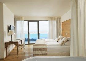chorvatsko-hotel-falkensteiner-iadera-042.jpg
