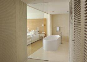 chorvatsko-hotel-falkensteiner-iadera-044.jpg