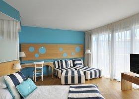 chorvatsko-hotel-falkensteiner-iadera-045.jpg