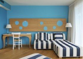chorvatsko-hotel-falkensteiner-iadera-046.jpg