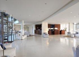 chorvatsko-hotel-falkensteiner-iadera-047.jpg