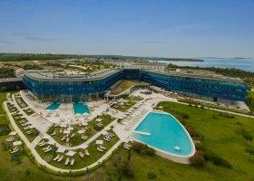 chorvatsko-hotel-falkensteiner-iadera-048.jpg