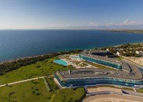 chorvatsko-hotel-falkensteiner-iadera-049.jpg