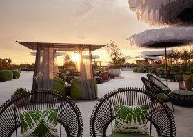 chorvatsko-hotel-falkensteiner-iadera-056.jpg