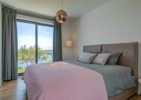 chorvatsko-hotel-family-4-bedroom-pool-villa-013.jpg