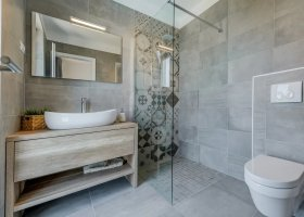 chorvatsko-hotel-family-4-bedroom-pool-villa-025.jpg