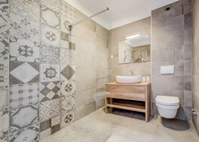 chorvatsko-hotel-family-4-bedroom-pool-villa-029.jpg