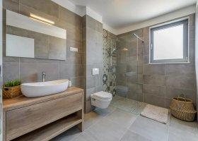chorvatsko-hotel-family-4-bedroom-pool-villa-030.jpg