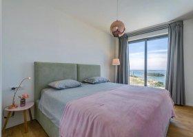 chorvatsko-hotel-family-4-bedroom-pool-villa-031.jpg