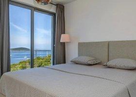 chorvatsko-hotel-family-4-bedroom-pool-villa-035.jpg