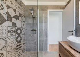 chorvatsko-hotel-family-4-bedroom-pool-villa-037.jpg