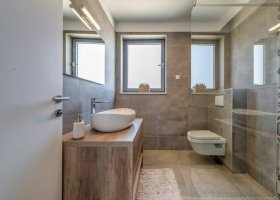 chorvatsko-hotel-family-4-bedroom-pool-villa-039.jpg