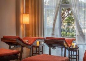 chorvatsko-hotel-hotel-aurora-010.jpg