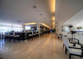 chorvatsko-hotel-hotel-aurora-016.jpg