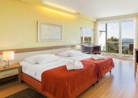 chorvatsko-hotel-hotel-aurora-033.jpg