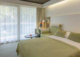 chorvatsko-hotel-hotel-aurora-036.jpg