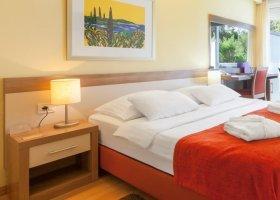 chorvatsko-hotel-hotel-aurora-038.jpg