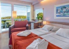 chorvatsko-hotel-hotel-aurora-039.jpg