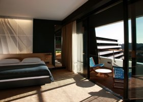 chorvatsko-hotel-hotel-lone-003.jpg