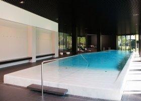 chorvatsko-hotel-hotel-lone-014.jpg