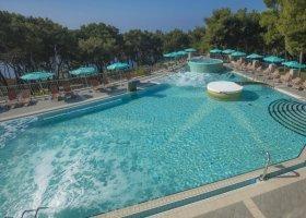 chorvatsko-hotel-hotel-vespera-005.jpg
