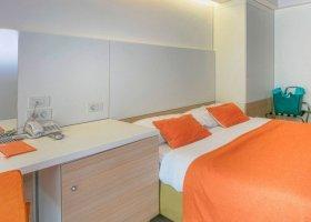 chorvatsko-hotel-hotel-vespera-024.jpg