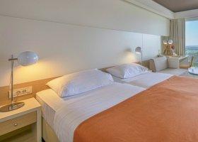 chorvatsko-hotel-hotel-vespera-025.jpg