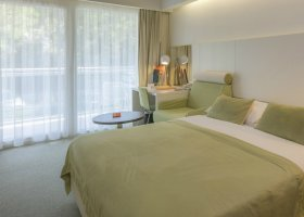 chorvatsko-hotel-hotel-vespera-026.jpg