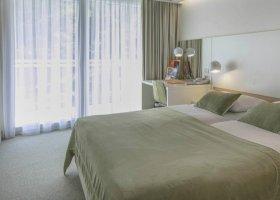 chorvatsko-hotel-hotel-vespera-027.jpg