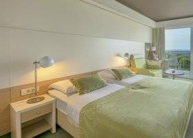 chorvatsko-hotel-hotel-vespera-028.jpg