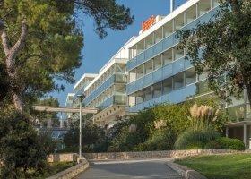 chorvatsko-hotel-hotel-vespera-030.jpg