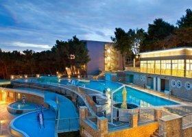 chorvatsko-hotel-hotel-vespera-033.jpg