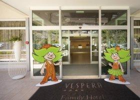 chorvatsko-hotel-hotel-vespera-034.jpg