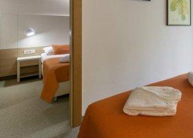 chorvatsko-hotel-hotel-vespera-082.jpg