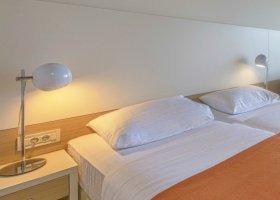 chorvatsko-hotel-hotel-vespera-085.jpg