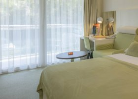 chorvatsko-hotel-hotel-vespera-088.jpg