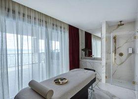 chorvatsko-hotel-ikador-luxury-boutique-hotel-spa-009.jpg