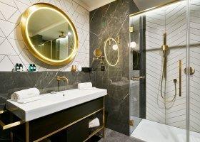 chorvatsko-hotel-ikador-luxury-boutique-hotel-spa-021.jpg