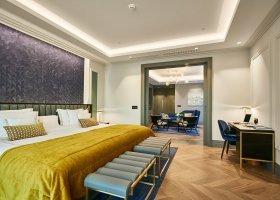 chorvatsko-hotel-ikador-luxury-boutique-hotel-spa-024.jpg