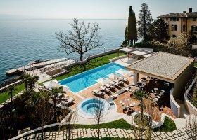 chorvatsko-hotel-ikador-luxury-boutique-hotel-spa-035.jpg