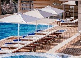 chorvatsko-hotel-ikador-luxury-boutique-hotel-spa-039.jpg