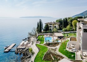 chorvatsko-hotel-ikador-luxury-boutique-hotel-spa-046.jpg