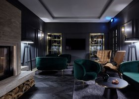 chorvatsko-hotel-ikador-luxury-boutique-hotel-spa-053.jpg