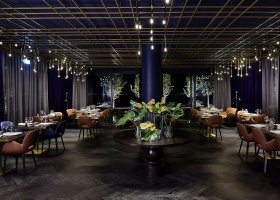 chorvatsko-hotel-ikador-luxury-boutique-hotel-spa-055.jpg