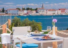 chorvatsko-hotel-isabella-valamar-resort-007.jpg
