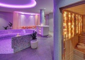 chorvatsko-hotel-isabella-valamar-resort-015.jpg