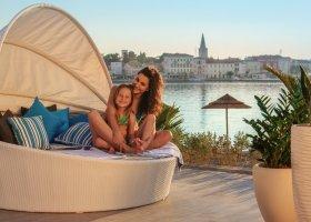 chorvatsko-hotel-isabella-valamar-resort-019.jpg