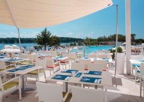 chorvatsko-hotel-isabella-valamar-resort-025.jpg