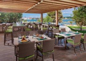 chorvatsko-hotel-isabella-valamar-resort-027.jpg